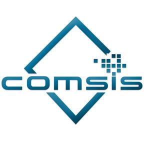 Logo comsis