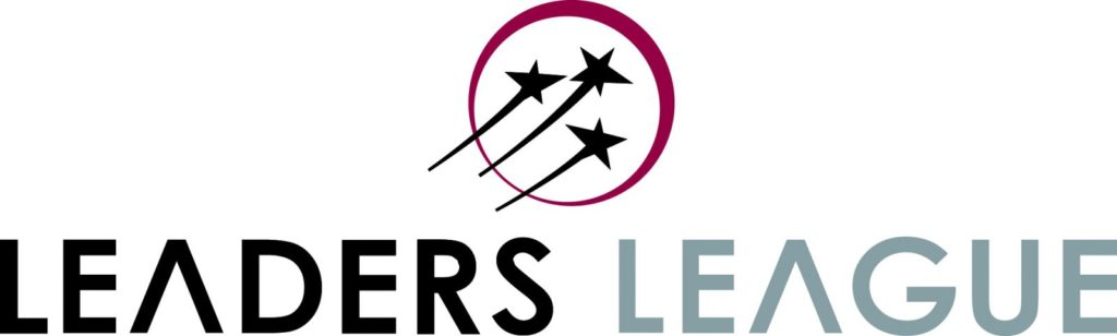 Logo Leaders league