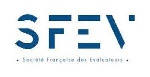 Logo SFEV
