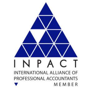 logo inpac