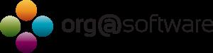Logo orgasoftware