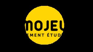 Logo immojeune