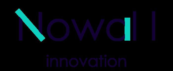 Logo Nowall