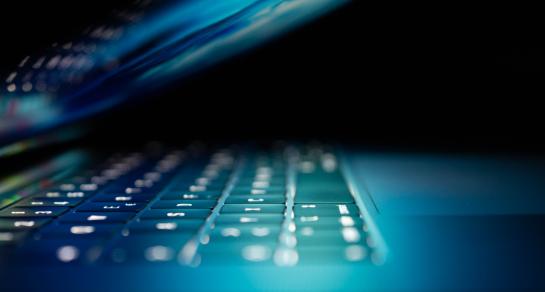Évaluation financière des logiciels et solutions digitales