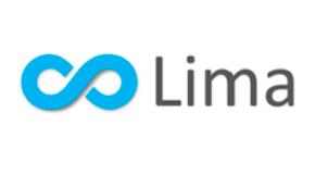 Logo lima