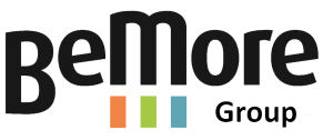 Logo bemore group